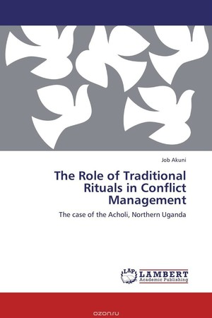peace and conflict management Peace and conflict management topics: sociology, social psychology, rwandan genocide pages: 14 (4102 words) published: august 9, 2012 department of good governance and peace studies theme: whose community memory, conflict and tradition.